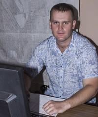 Будник Сергій Дмитрович