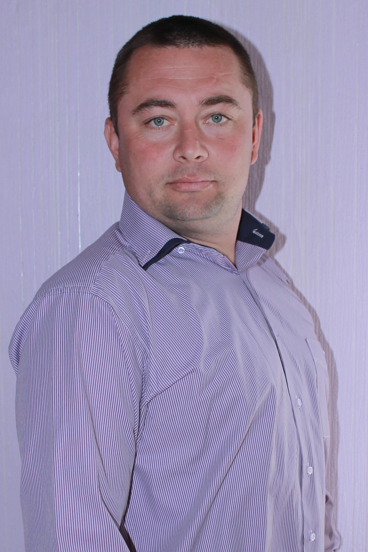 Білан Олег Іванович