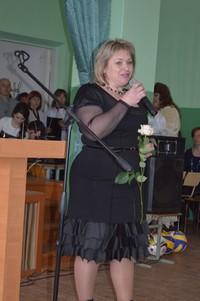 Сингур Ірина Миколаївна