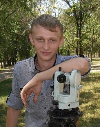 Пудак Віктор Васильович