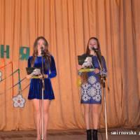 Олексіївський СБК