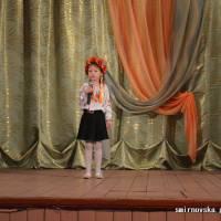 Титовський СБК