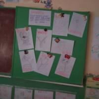Проект покращення якості освіти дітей