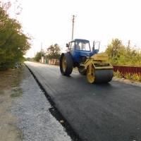 ремонт дорог 2017_02