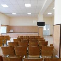 ремонт шкіл 2017_03