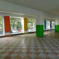 ремонт шкіл 2017_04