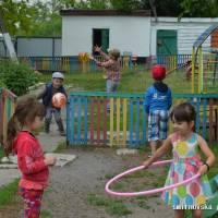 Попов А.В. в Смирновській ОТГ 13.06.2017