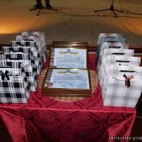 Відзначення Дня вшанування учасників бойових дій на території інших країн