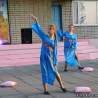 27 річниця Незалежності України