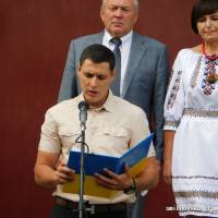 ДеньДержавногоПрапораУкраїни_06