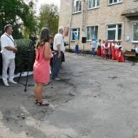 ДеньДержавногоПрапораУкраїни_10