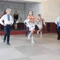 ДеньДержавногоПрапораУкраїни_17