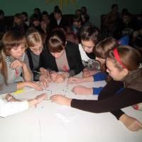 100-річчя подій Української революції 1917-1921 років