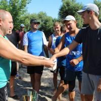 Турнір пам'яті Сергія Томіліна