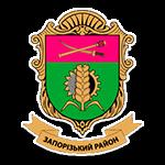 Герб - Біленьківська