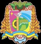 Герб - Преображенська об\'єднана територіальна