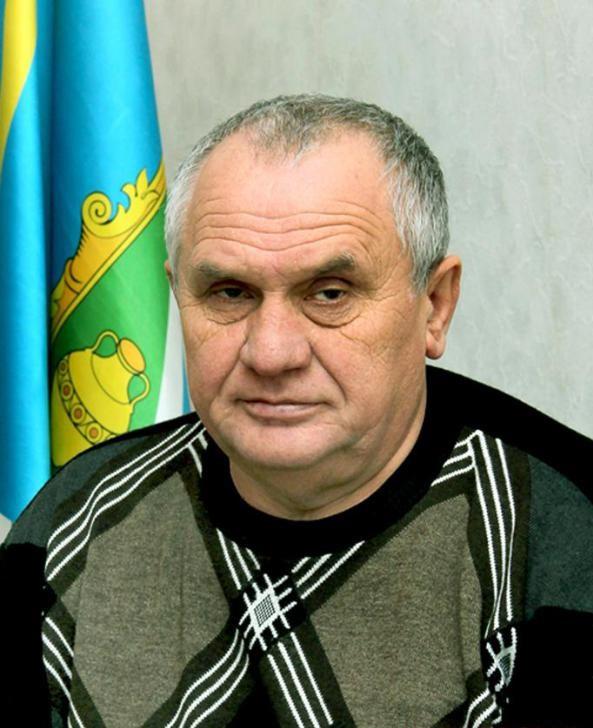 Гузенко Микола Иванович