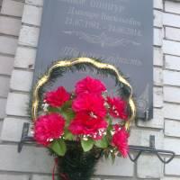Фото1666 (1)