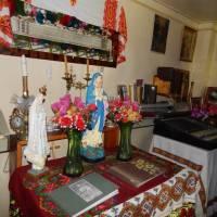 Музей в дзвінниці церкви