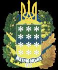Матеївецька -
