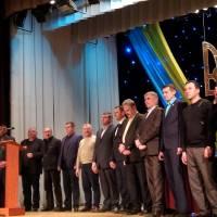 Рік децентралізації громад які об'єднались в Івано - Франківську