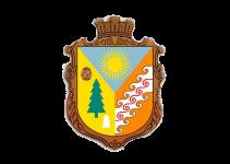 Герб - Космацька