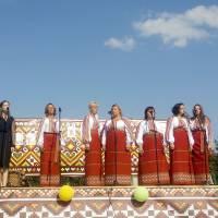 День села Сідлище