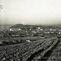 1917_04