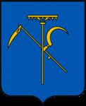 Герб - Більшівцівська