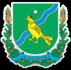 Іванківська -
