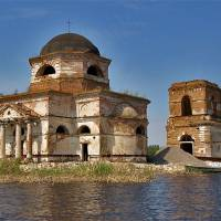 Гусинська церква