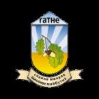 Герб - Гатненська сільська рада
