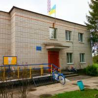 Семенівська сільська рада