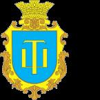 Герб - Тарасівська сільська рада