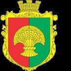Герб - Плосківська сільська рада
