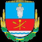 Герб - Антонівська сільська рада