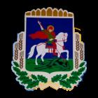 Ковалівська -