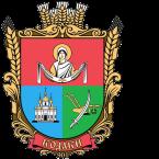 Герб - Кодаківська сільська рада