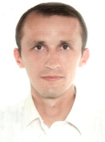 Зарицький Геннадій Аркадійович 001.jpg