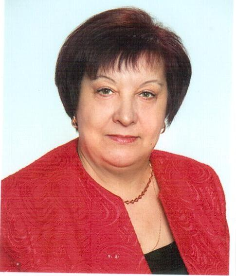 Башлик Наталія Андріївна 002.jpg