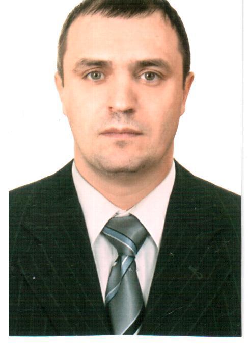 Томко Віталій Григорович 001.jpg
