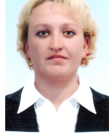Губенко Ольга Леонідівна 001.jpg