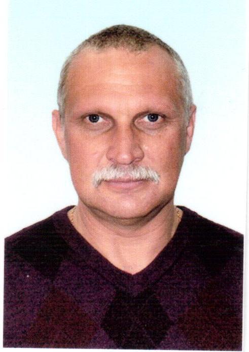 Мельниченко Микола Миколайович 002.jpg