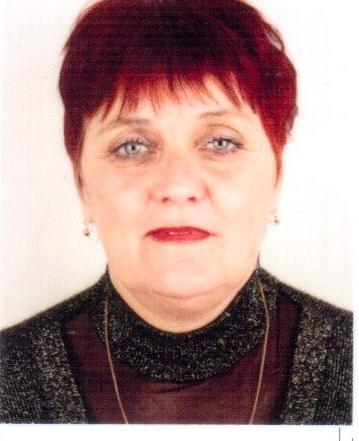 Демченко Надія Іванівна 001.jpg