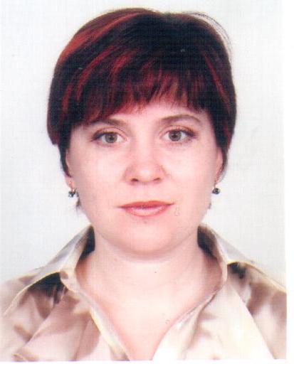 Коваленко Тетяна Юріївна 001.jpg