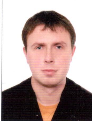 Банніков Олексій Олексійович 002.jpg