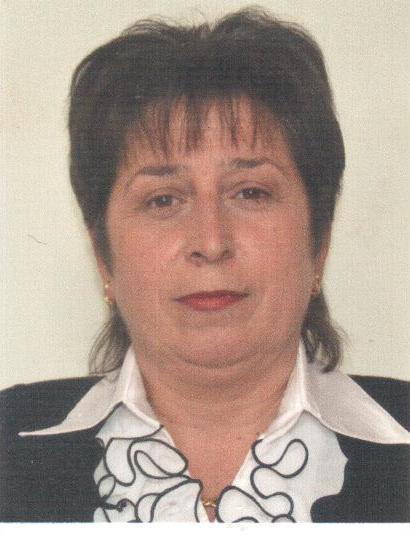 Омельченко Лідія Олексіївна 001.jpg