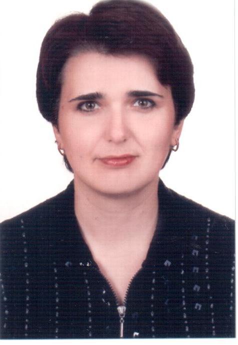 Давиденко Людмила Володимирівна 001.jpg
