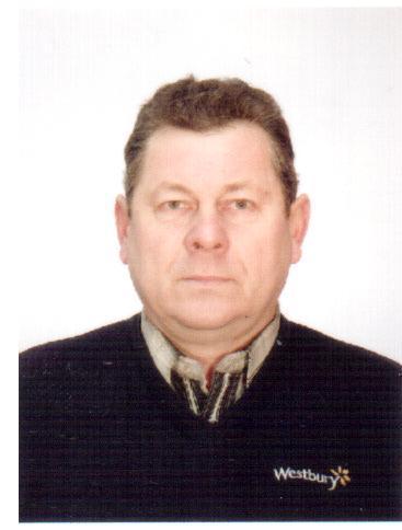 Ріпик Павло Михайлович 001.jpg