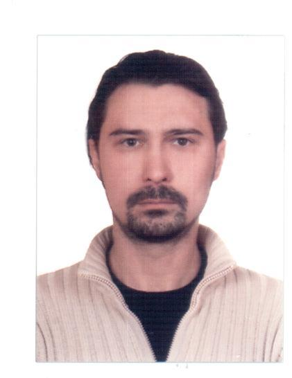 Чепков Євгеній Олександрович 001.jpg